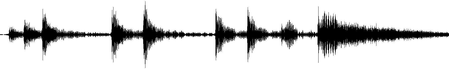 aretha franklin disco drum fill 130bpm