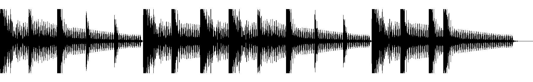 batterie afrotrap