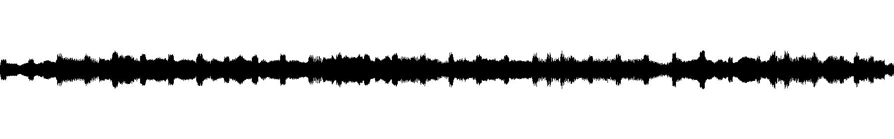 flute   135bpm   c maj