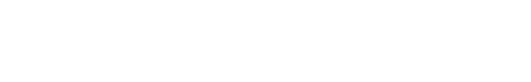 flute   158bpm   fmin