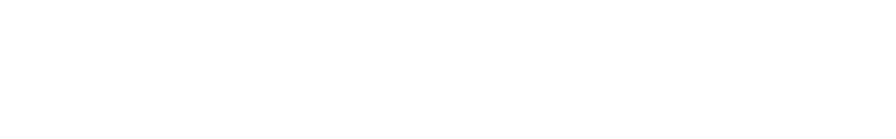 sh 1012