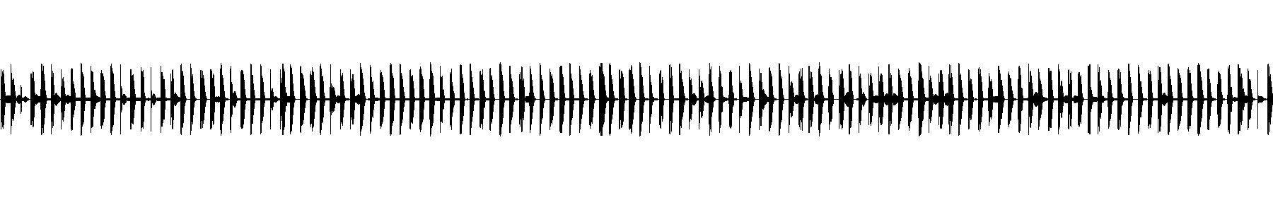 sh 1013