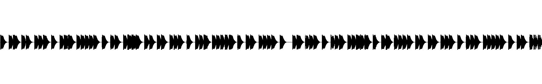 sh 1014