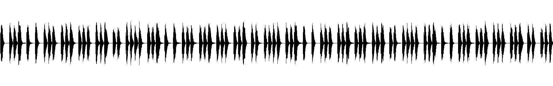 sh 1015