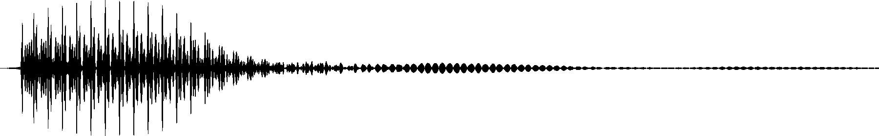 ps480 a1
