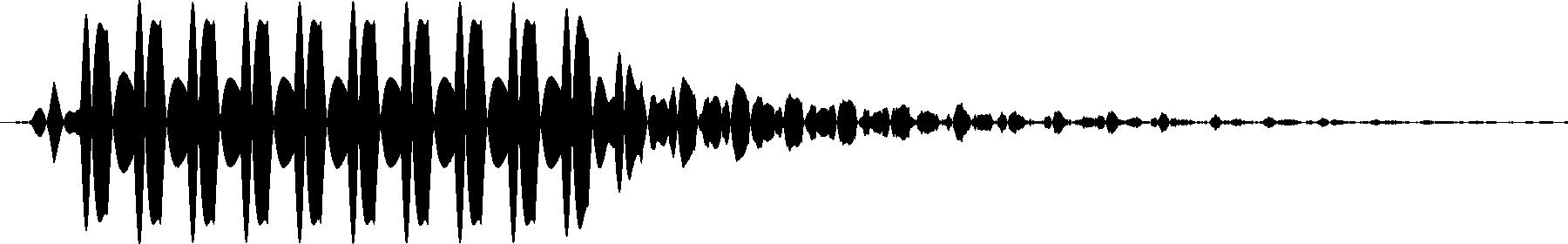 ps480 b3