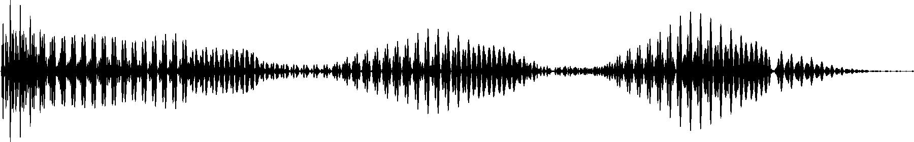 ps480 b2