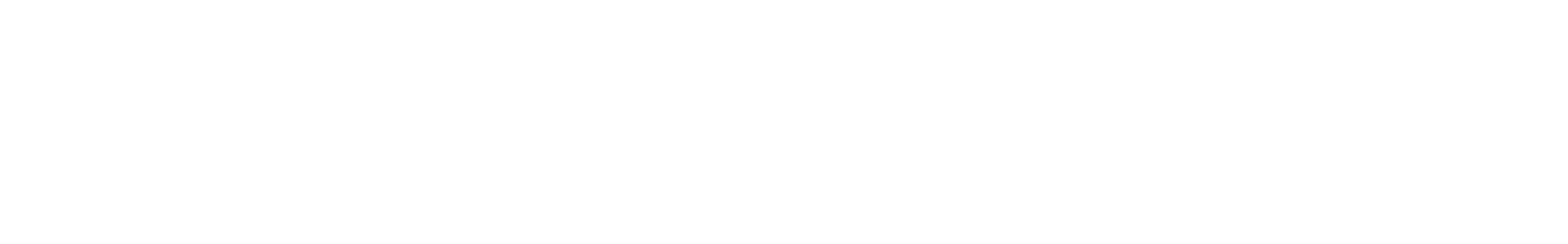 ps480 b7