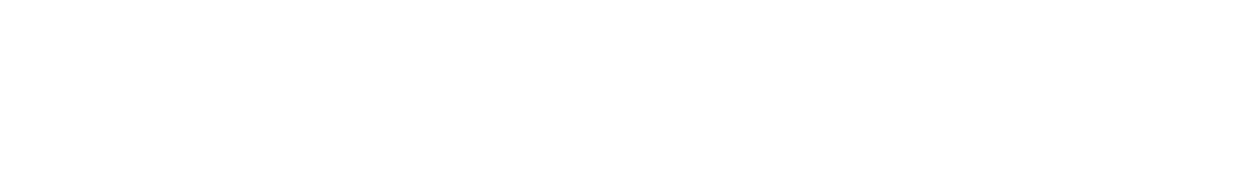 ps480 b4