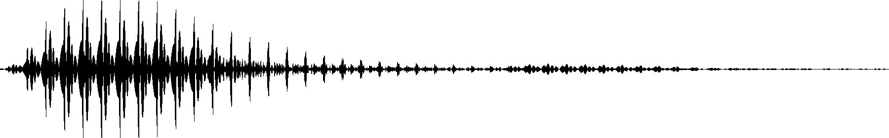 ps480 b6