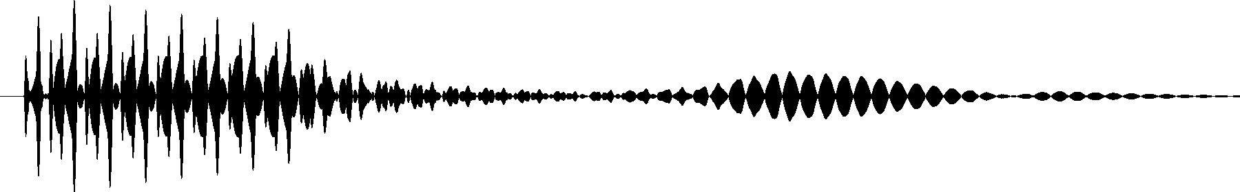 ps480 b9