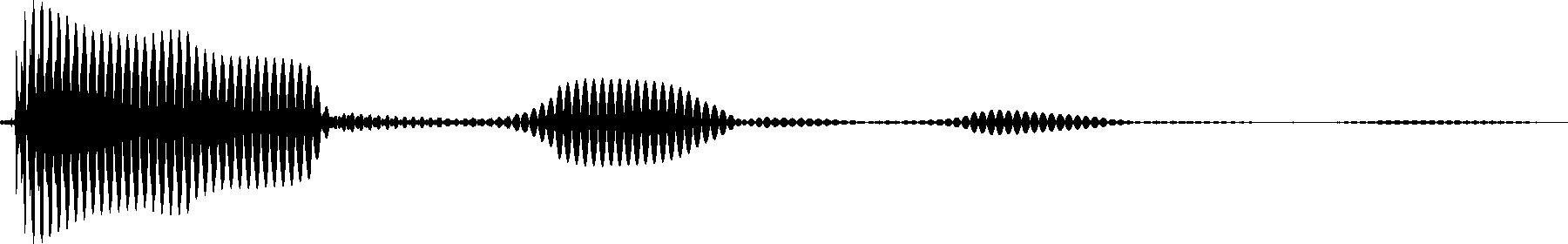 ps480 b8