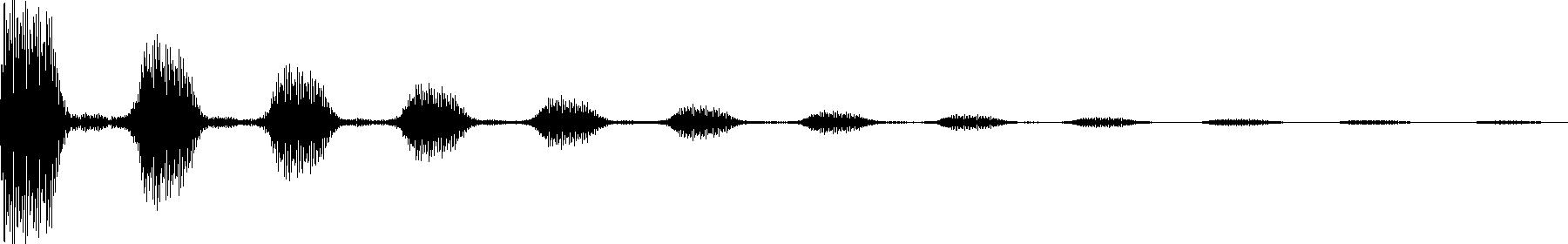 ps480 bl