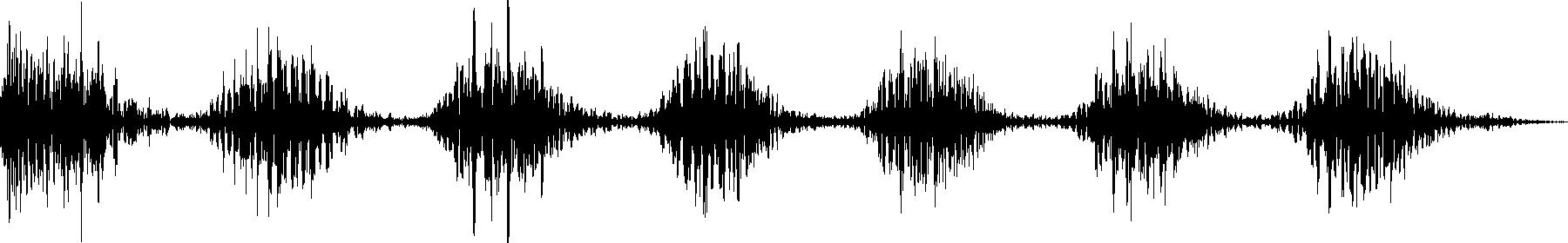 ps480 o1