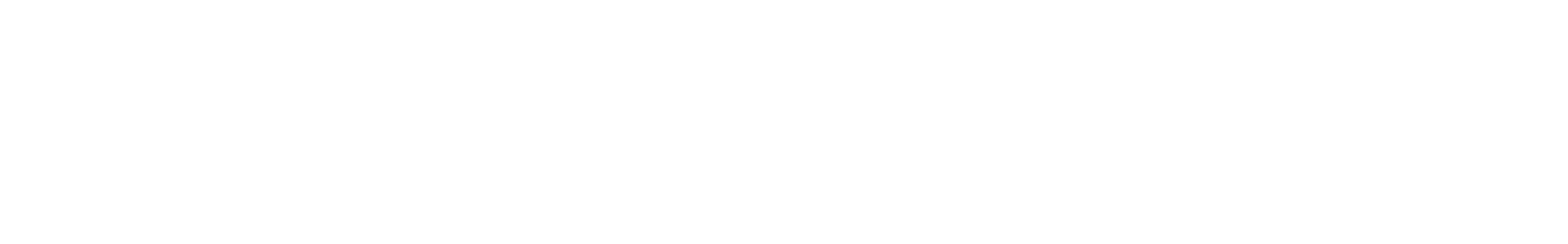 ps480 sh