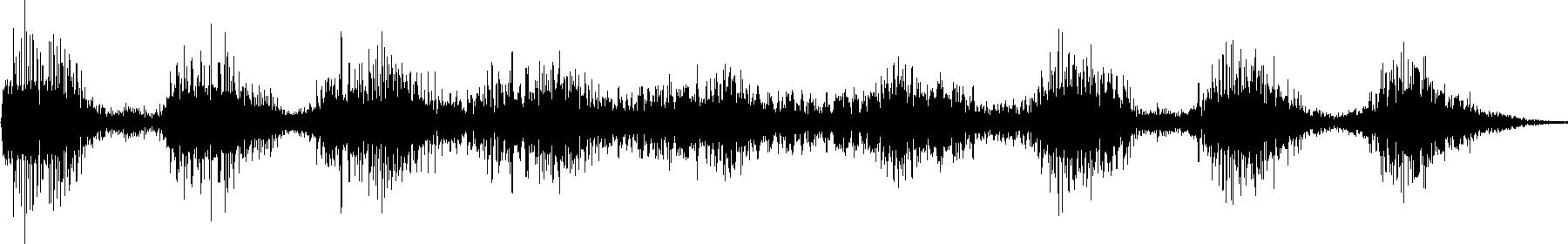 ps480 tr