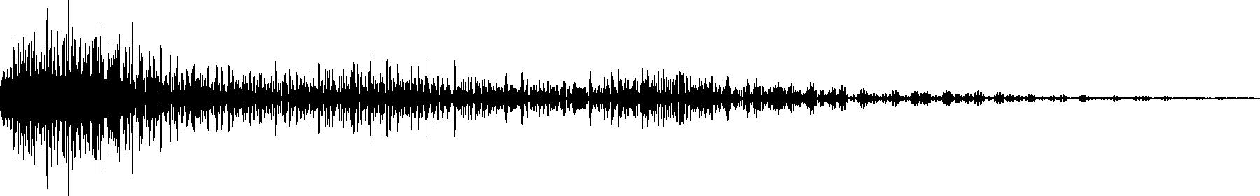 ps480 sy