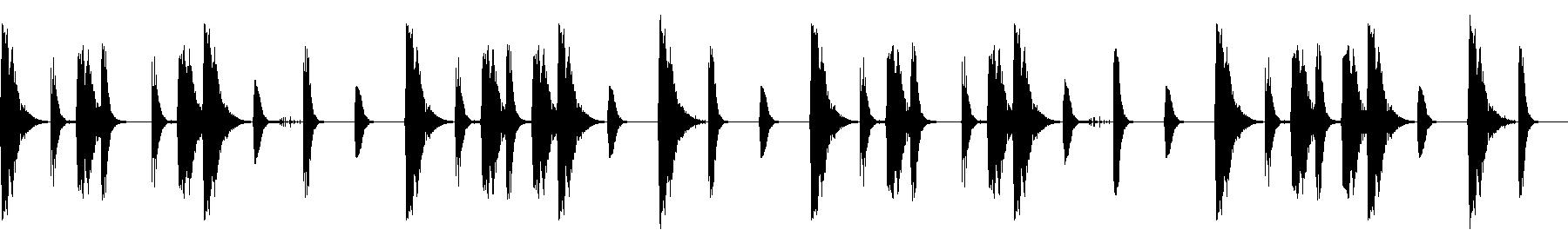 simple drum 2