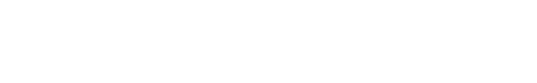 drum line simple