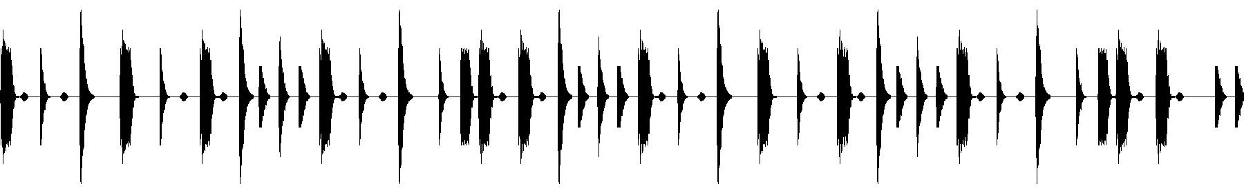 drum line 2