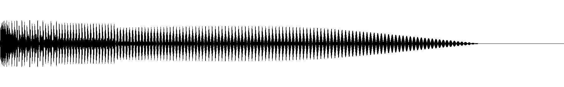 punch tonal f