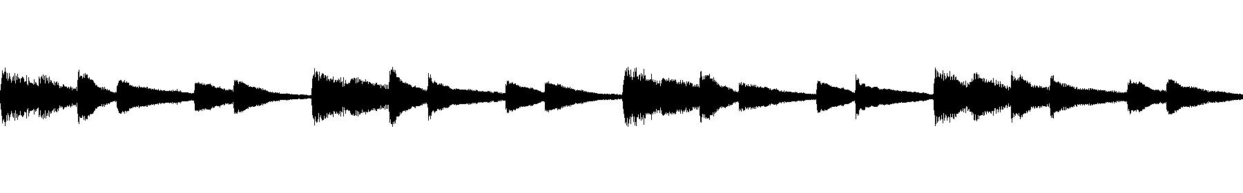 vinyl piano 100 bpm cm