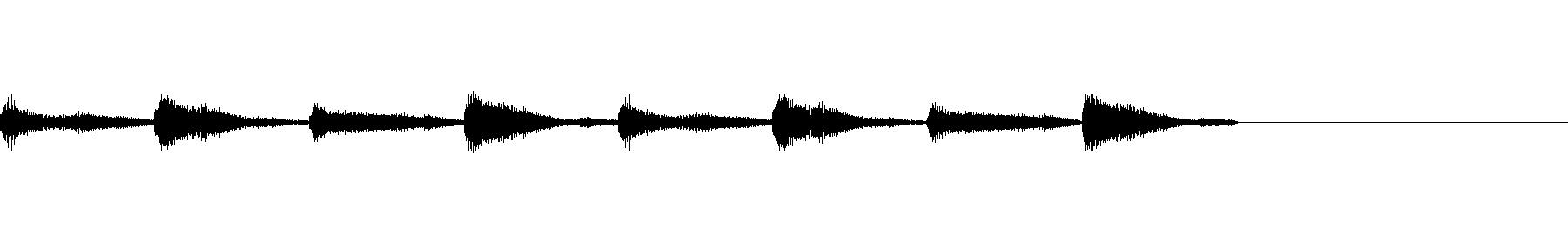 melody 2 80 bpm