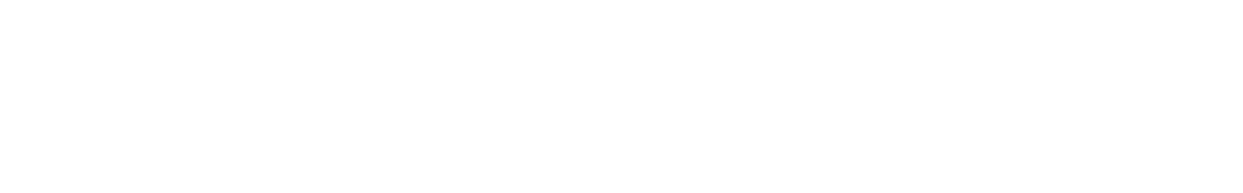 efectos fx 125