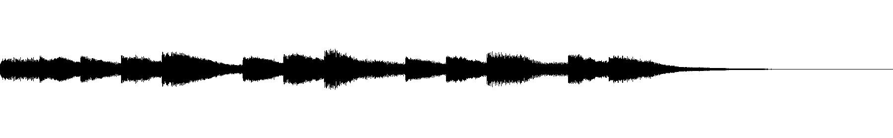 sad rhodes chords