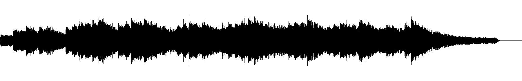 piano 105 bpm