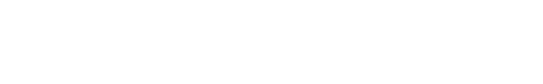 bass   002   f