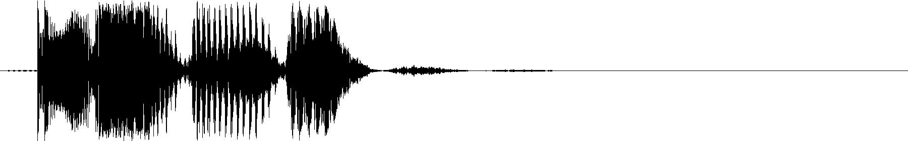 bass   001   f
