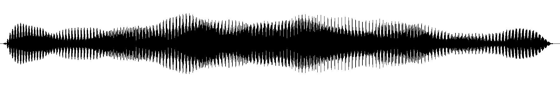 bass   005   f