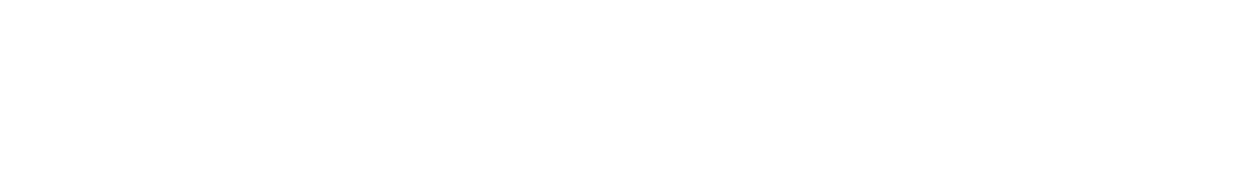 bass   003   f