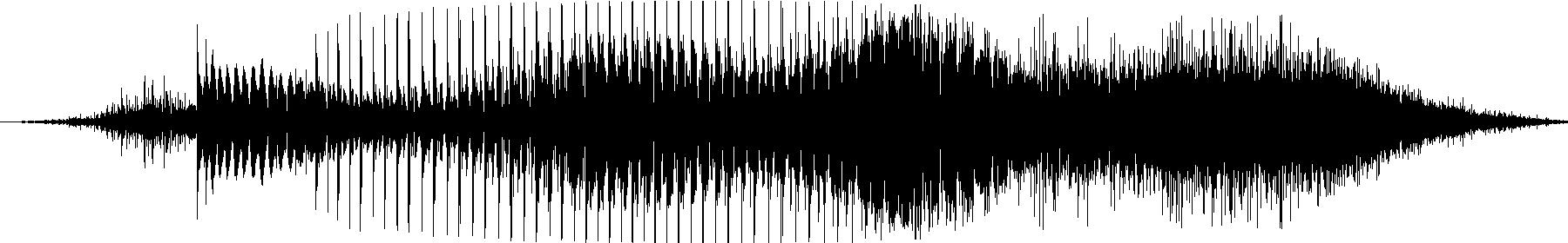 bass   007   f