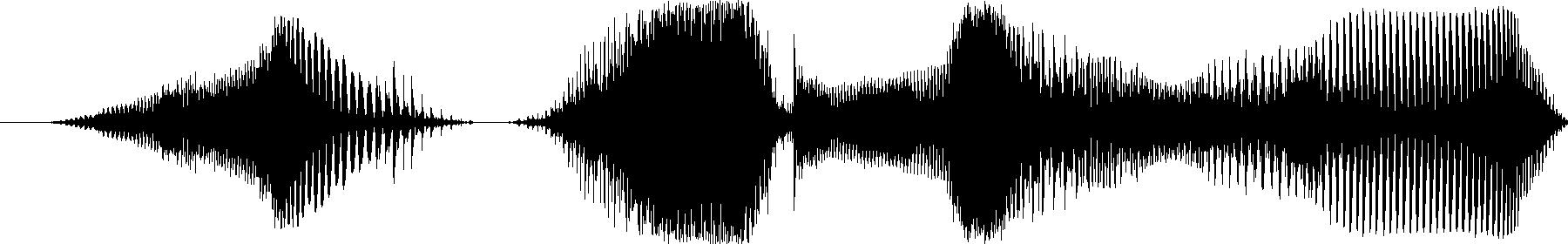 bass   006   f