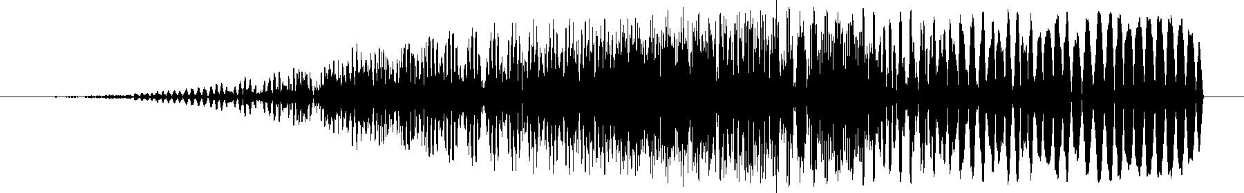 bass   008   g