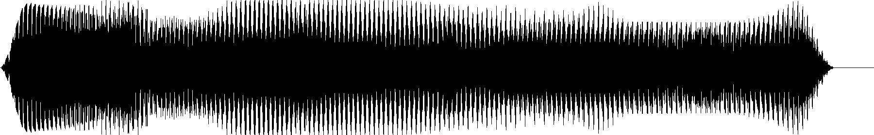 bass   010   g