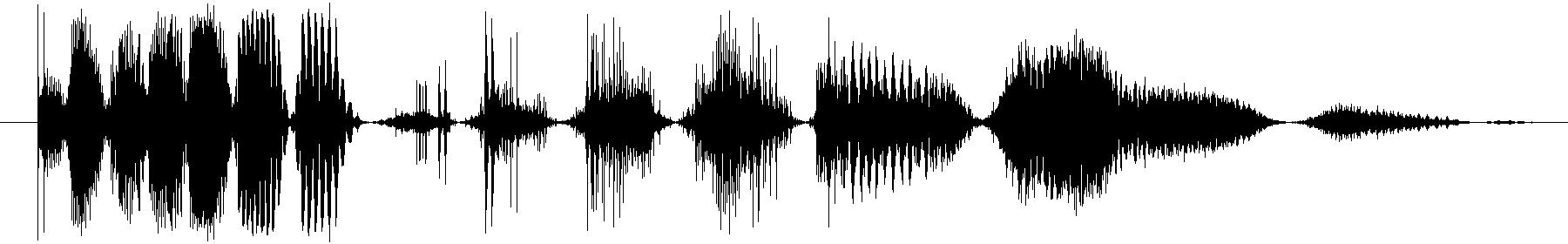 bass   009   f