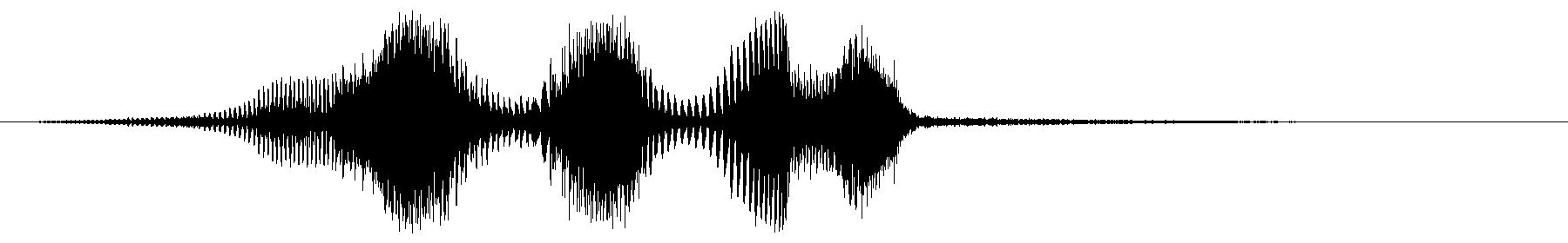 bass   004   f