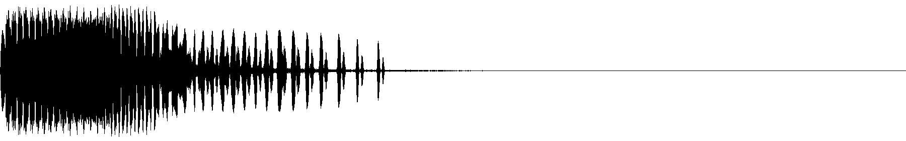 ehu sfx 002