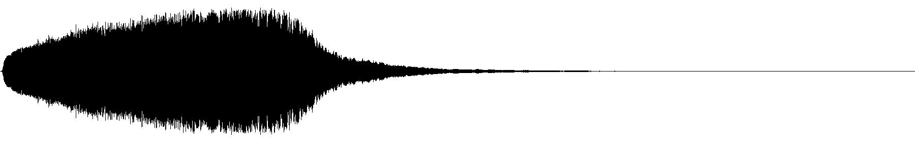ehu sfx 003