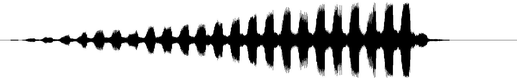 ehu sfx 015