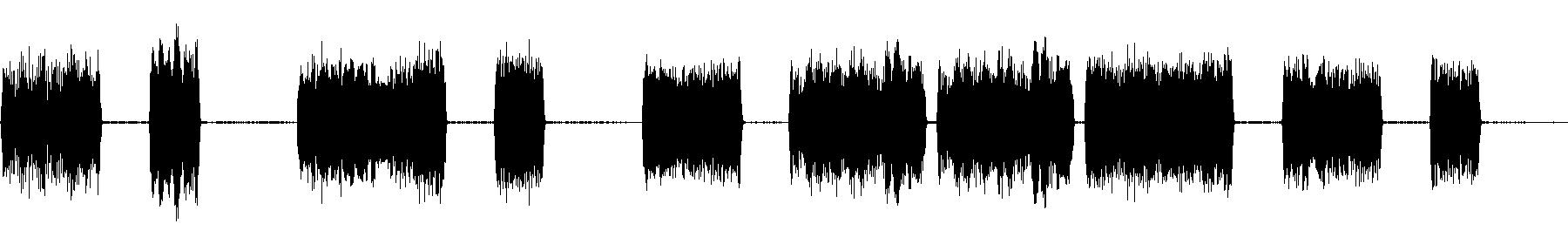 ehp synloop 127 1990s a