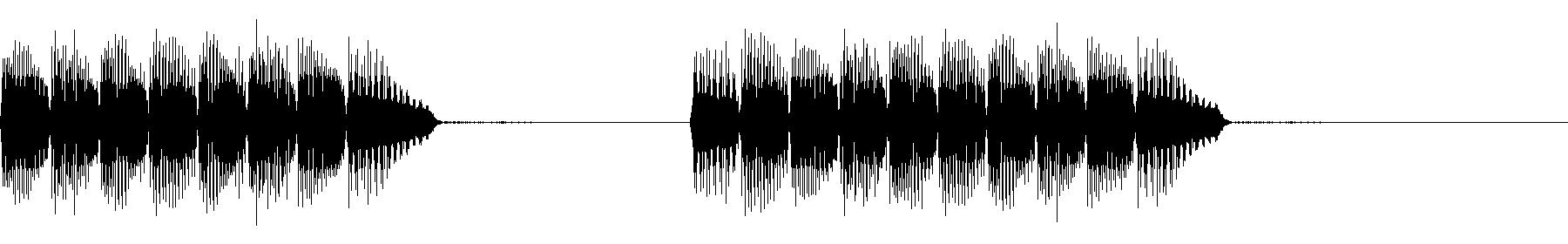ehp synloop 127 discopunk c