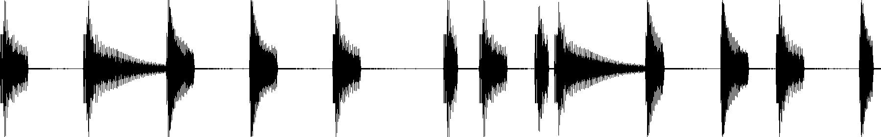 ehp synloop 127 electricblue f