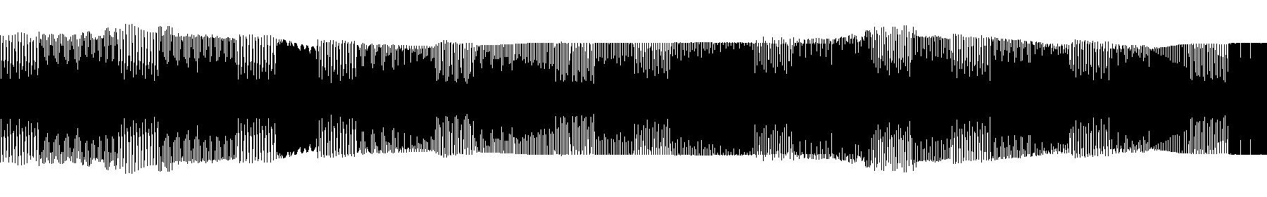 ehp synloop 127 electroanthem a