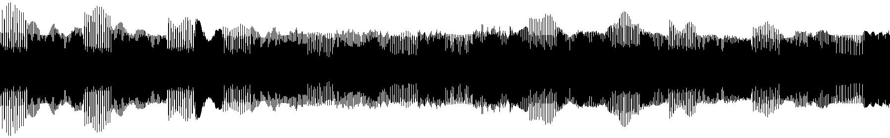 ehp synloop 127 electroanthem2 a