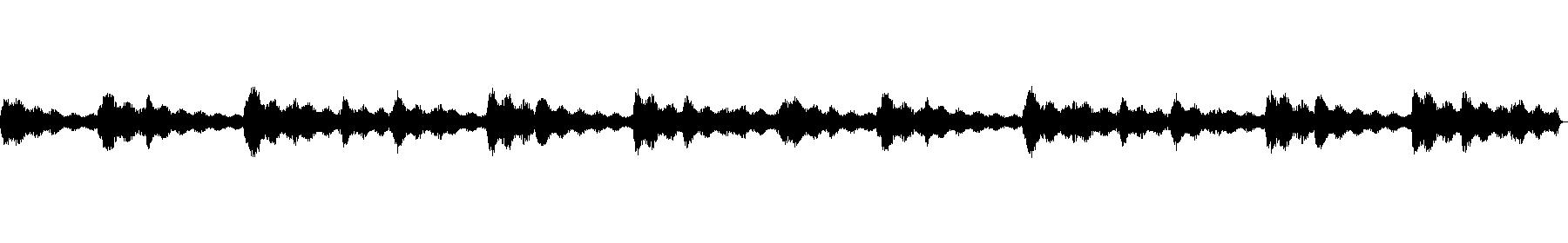 lofi rhodes 80