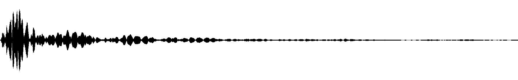 cn008c eq conga